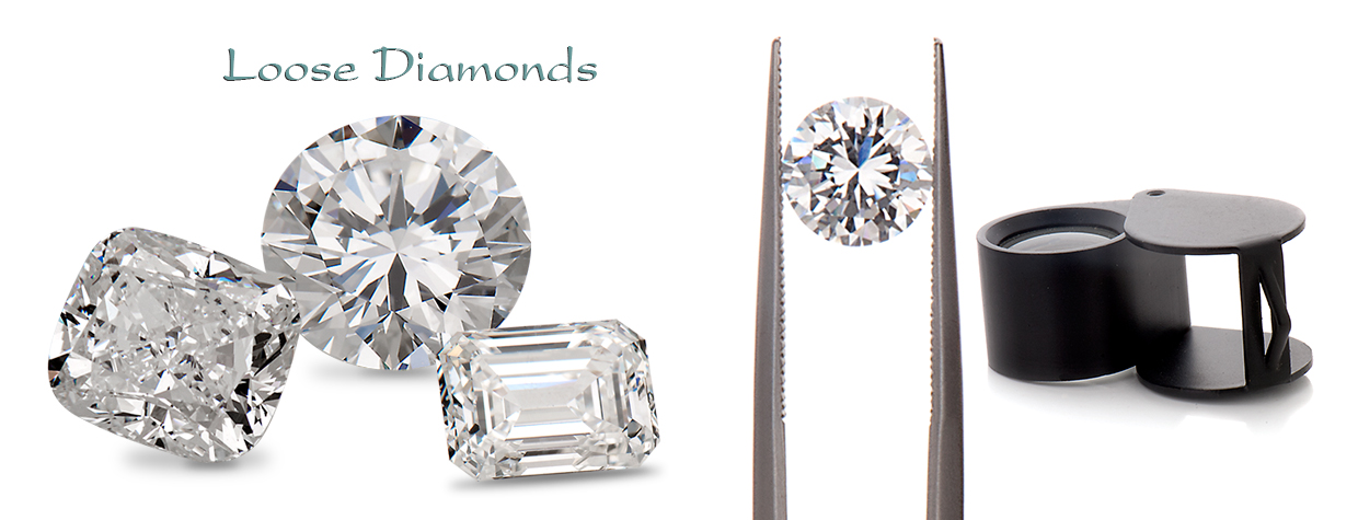 close by purchase guides diamonds education to it cheaper is jewellery loose round